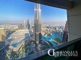 5 Bedrooms Penthouse for sale in Burj Vista, Dubai Burj Vista 1