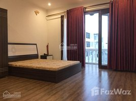 慶和省 Phuoc Hai Bán nhà 4 tầng tại KĐT VCN Phước Hải, giá bán chỉ 5,5 tỷ, giá thuê chỉ 18 triệu/tháng 开间 屋 售