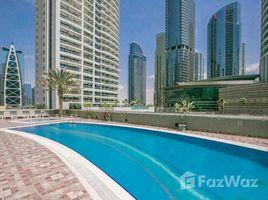 2 Schlafzimmern Appartement zu verkaufen in Lake Almas East, Dubai Lake Terrace