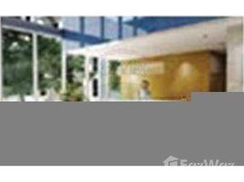 Haryana Gurgaon GOLF COURSE EXTN ROAD 3 卧室 住宅 售