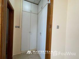 4 غرف النوم عقارات للإيجار في , Al Ain Gafat Al Nayyar