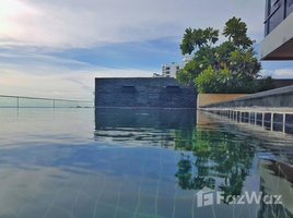 1 Bedroom Property for sale in Nong Prue, Pattaya The Senate Residences
