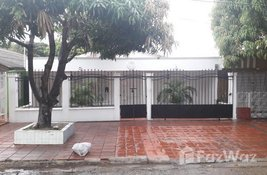 4 bedroom House for sale at in Atlantico, Colombia