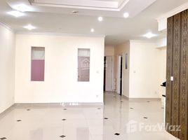 2 Bedrooms Condo for rent in Ward 15, Ho Chi Minh City Chung cư Phúc Yên