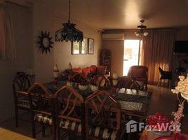 2 Bedrooms Apartment for sale in Yasuni, Orellana Se vende en Salinas : Near the Coast Apartment For Sale in Salinas