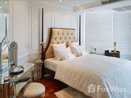 2 Bedrooms Condo for sale in Bang Phlat, Bangkok My Resort at River