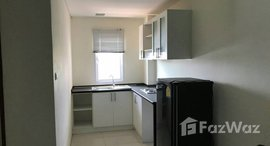 Available Units at College View Condo 2