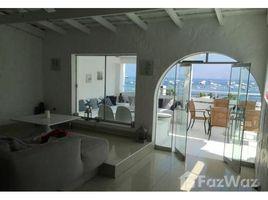 4 Habitaciones Casa en venta en Distrito de Lima, Lima PASAJE LOS PIQUEROS, LIMA, LIMA