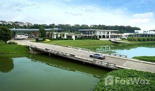 3 Bedrooms Condo for sale in Kajang, Selangor Jade Hills