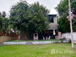 2 Bedrooms House for sale in San Phisuea, Chiang Mai Loft Style House With Tenant
