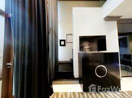 1 Bedroom Condo for sale in Khlong Tan, Bangkok The Emporio Place
