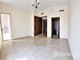 1 Bedroom Apartment for rent in City Oasis, Dubai City Oasis 1