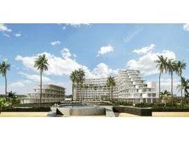 4 Habitaciones Departamento en venta en , Nayarit S/N Boulevard Costero Fraccion B 1004