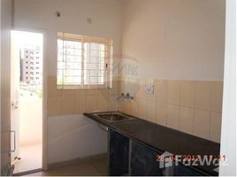 3 Bedrooms Apartment for sale in n.a. ( 913), Gujarat AAKRUTI GREENS