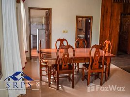 2 Bedrooms Property for sale in Sla Kram, Siem Reap Other-KH-60354