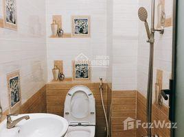 2 Phòng ngủ Nhà mặt tiền bán ở Phường 24, TP.Hồ Chí Minh Còn căn nhà 1t1l giá siêu ưu đãi nằm ngay đường bùi Đình Túy,f14