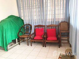 4 Bedrooms Villa for rent in Tuek Thla, Phnom Penh ផ្ទះវីឡា សម្រាប់ជួលក្នុងសង្កាត់ភ្នំពេញថ្មី