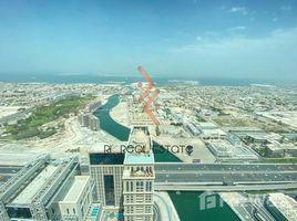 7 Bedrooms Penthouse for sale in Al Habtoor City, Dubai Amna