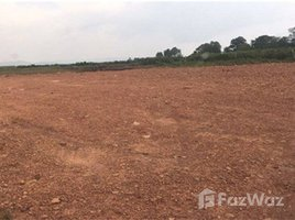 N/A Land for sale in Andoung Khmer, Kampot Land for sale