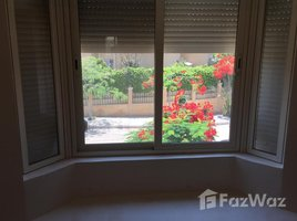 Al Jizah Twin house for rent in Meadows park 3 卧室 别墅 租