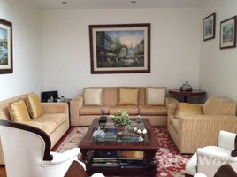 3 Habitaciones Apartamento en venta en Junin, Junín JUNIN