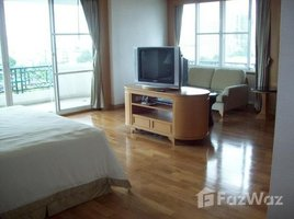 2 Bedrooms Condo for rent in Khlong Toei Nuea, Bangkok Empire Sawasdee