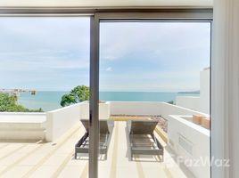 3 Bedrooms Condo for sale in Kamala, Phuket The Plantation