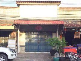 也拉 Sateng Newly Renovated House for Rent in Sateng 2 卧室 联排别墅 租