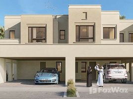 4 Bedrooms Property for sale in , Dubai Sama Townhouses