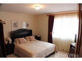 3 Habitaciones Apartamento en venta en , San José Rohrmoser