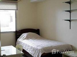 3 Bedrooms Condo for rent in Bang Phongphang, Bangkok S.V. City Rama 3
