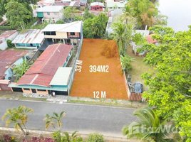 Limon Barrio Los Cocos, Limon, Address available on request N/A 房产 售