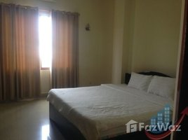 2 Bedrooms Apartment for sale in Boeng Kak Ti Pir, Phnom Penh Other-KH-11037