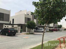 5 Bedrooms Villa for sale in Aquilegia, Dubai Akoya