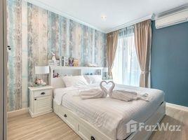 3 Bedrooms Condo for sale in Nong Kae, Hua Hin My Resort Hua Hin