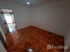 Buenos Aires Av. San Juan al 3100 1 卧室 住宅 租