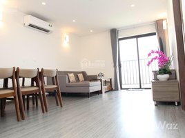 3 Bedrooms Condo for rent in Xuan Dinh, Hanoi N02-T3 Ngoại Giao Đoàn