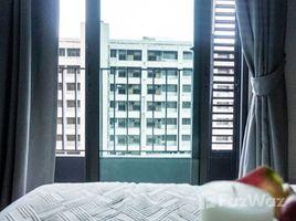 Studio Property for sale in Bang Sue, Bangkok Ideo Mobi Wongsawang - Interchange