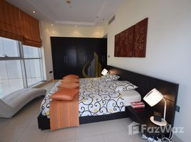 2 Bedrooms Apartment for sale in , Dubai Skyview Tower
