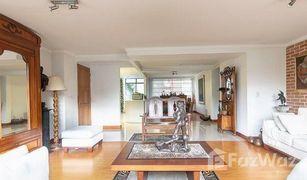 3 Habitaciones Apartamento en venta en , Antioquia AVENUE 32B # 10 99