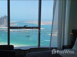 2 Bedrooms Apartment for sale in , Dubai Avani Palm View Hotel & Suites
