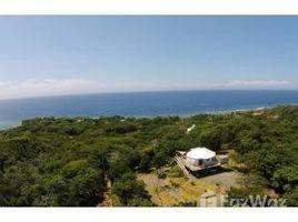 N/A Terreno (Parcela) en venta en , Islas De La Bahia Miles of Ocean Views, Roatan, Islas de la Bahia