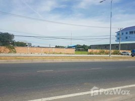 N/A Property for sale in Nirouth, Phnom Penh Other-KH-71771