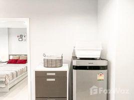 1 Bedroom Condo for rent in Wichit, Phuket ZCAPE III