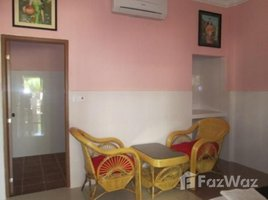 1 Bedroom Property for rent in Bei, Preah Sihanouk Other-KH-22994