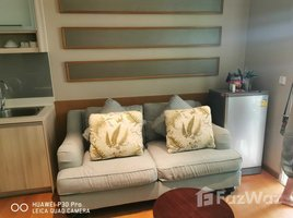 1 Bedroom Condo for rent in Nong Kae, Hua Hin Amari Residences Hua Hin