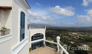 2 Bedrooms Property for sale in Las Lajas, Panama Oeste PLAYA CORONADO