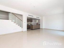 3 Bedrooms Property for sale in , Abu Dhabi Manazel Al Reef 2