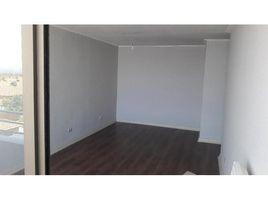 2 Bedrooms Apartment for rent in San Jode De Maipo, Santiago Penalolen