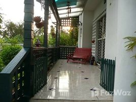 4 Bedrooms House for sale in Bang Khae Nuea, Bangkok Supawan Prestige Bangkhae